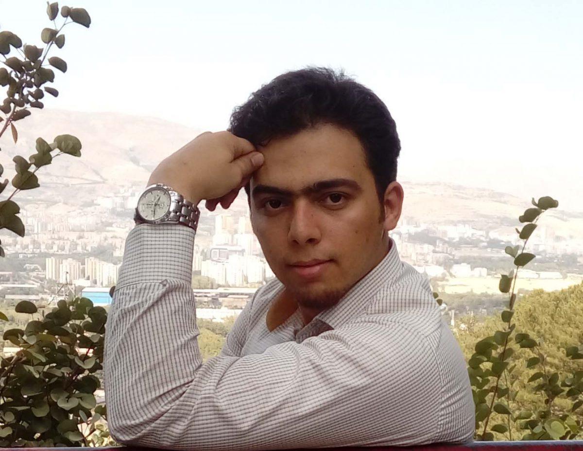 محمد صادق اردستانی